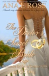 The Doctors Secret Bride - Book One