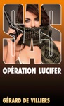 SAS 122 Opration Lucifer