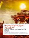 Instrumentation Academy