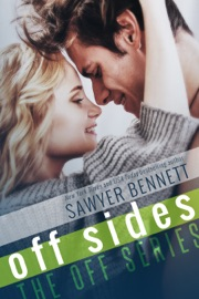 Off Sides PDF Download