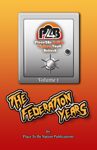 Place To Be Nation Vintage Vault Refresh: Volume 1 - WWF 1985-1992: The Federation Years