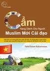 Cm Nang Dnh Cho Ngi Muslim Mi Ci O