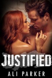 Justified book