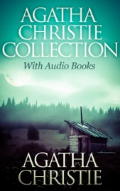 Agatha Christie Collection - With Mysterious Affair at Styles Audiobook, 16 Audiobooks of Sherlock Holmes and 20 Audiobooks of H.P.Lovecraft PDF Download