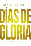 Das De Gloria Glory Days - Spanish Edition
