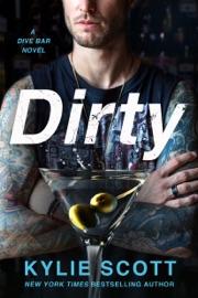 Dirty PDF Download