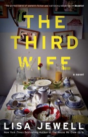 The Third Wife PDF Download