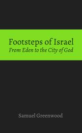 Footsteps of Israel