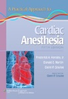 A Practical Approach To Cardiac Anesthesia Fifth Edition