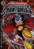 Lustiges Taschenbuch Ultimate Phantomias 05