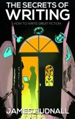 The Secrets of Writing