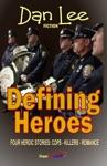 Danny Boy Stories Defining Heroes V3