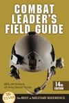 Combat Leaders Field Guide