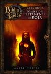 La Biblia De Los Cados Tomo 1 Del Testamento De Roja