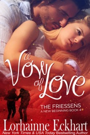 A Vow of Love PDF Download