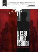 Il caso Gloria Rosboch Book Cover