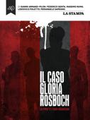 Il caso Gloria Rosboch Book Cover