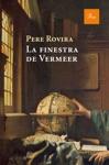 La Finestra De Vermeer