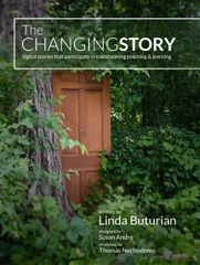 The Changing Story