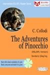 The Adventures Of Pinocchio ESLEFL Version