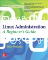 Linux Administration A Beginners Guide Seventh Edition