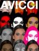 AVICCI NY's StarStyles Magazine Issue 9