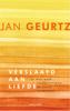 Jan Geurtz - Verslaafd aan liefde kunstwerk