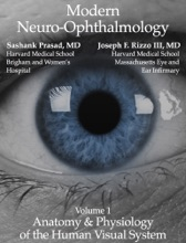 Modern Neuro-Ophthalmology: Anatomy & Physiology Of The Human Visual System
