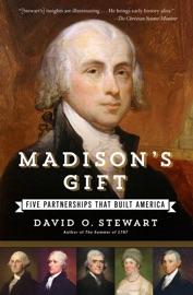 Madison S Gift