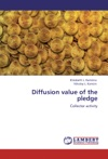 Diffusion Value Of The Pledge Collector Activity