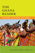 The Ghana Reader