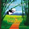 Ser Como El Bamb