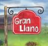 El Gran Llano