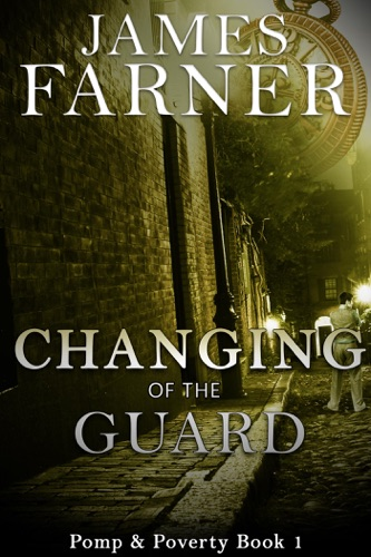 Changing of the Guard E-Book Download