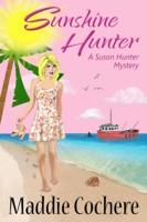 Sunshine Hunter