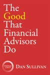 The Good That Financial Advisors Do