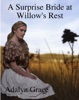 A Surprise Bride In Willow's Rest
