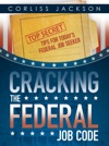 Cracking The Federal Job Code