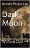 Dark Moon: Wolfoni Clan ~4