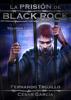 Fernando Trujillo - La prisión de Black Rock ilustración