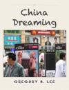 China Dreaming