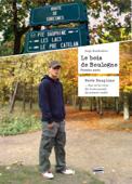Le bois de Boulogne (roman gay)