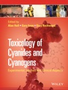 Toxicology Of Cyanides And Cyanogens