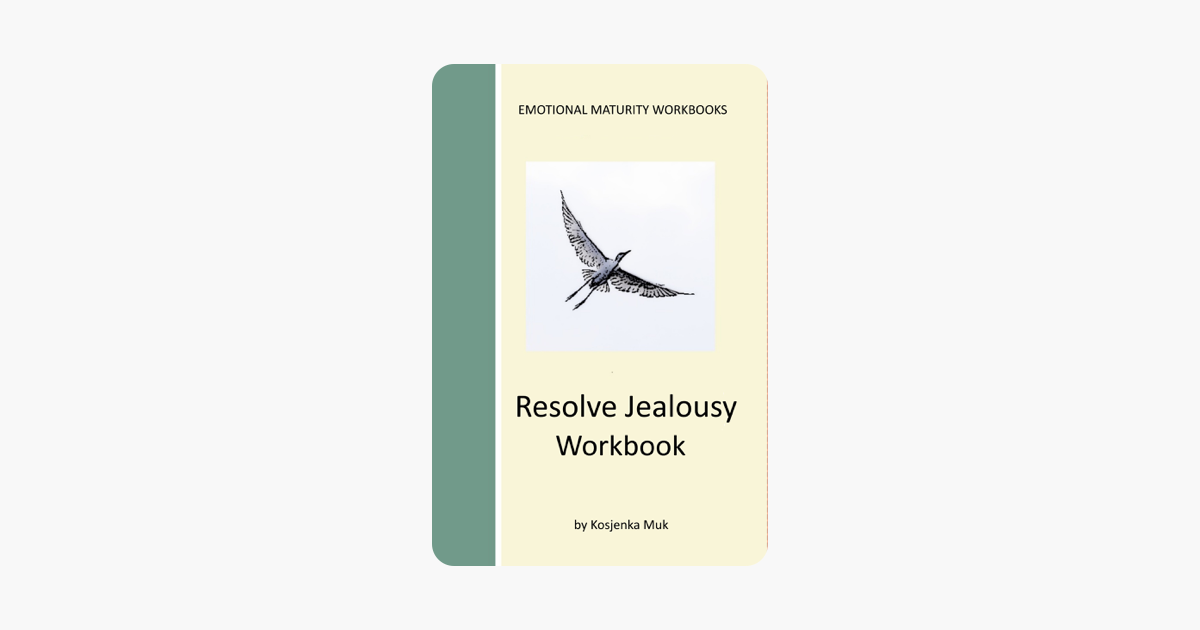 Resolve Workbook