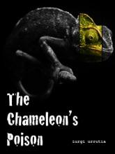 The Chameleon's Poison