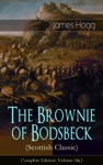 The Brownie Of Bodsbeck Scottish Classic - Complete Edition Volume 12
