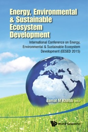 Energy Environmental Sustainable Ecosystem Development
