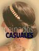 Naniiz Sunshiine - peinados CASUALES ilustraciГіn
