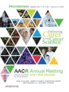 AACR 2016 Abstracts 1-2696