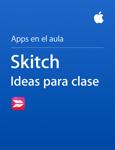Skitch Ideas para clase